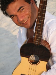 Juan Carlos Salazar-min