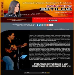 Columna Estilos 2014SEP28