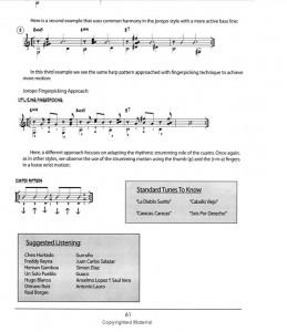 Guitar Guide 2