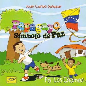 Papagayo, Símbolo de Paz - Pa' los Chamos